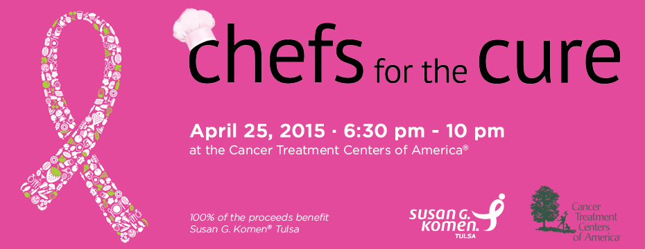 Chefs-for-the-Cure-WP