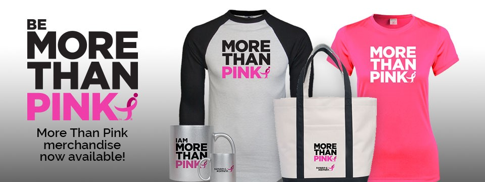 ShopKomen-September-October-Banner-960X360