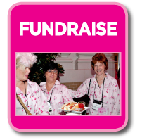 fundraise-button