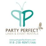 2012 pp logo copy