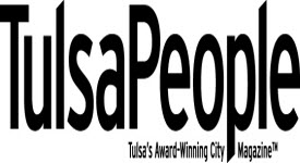 Tulsa People