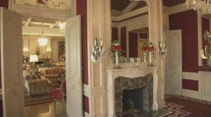 Mansion 2 300 x 167