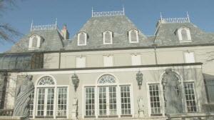 Mansion 3 300 x 168