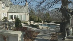 Mansion 4 300 x 167