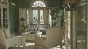 Mansion 5 300 x 168