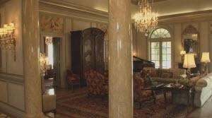 Mansion 8 300 x 167