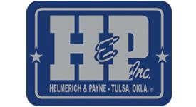 Helmerich & Payne