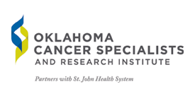 Oklahoma Cancer Specialists