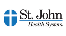 St. John Health System